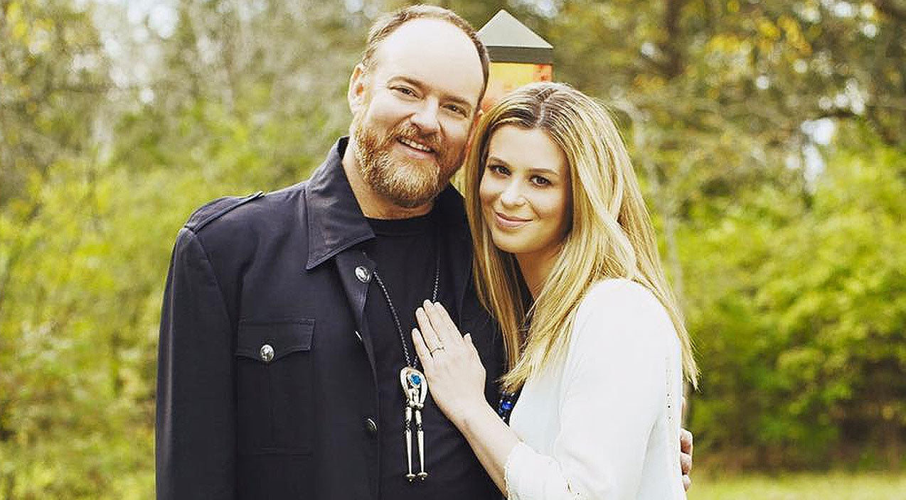 John carter cash Songs | John Carter Cash Announces Engagement | Country Music Videos