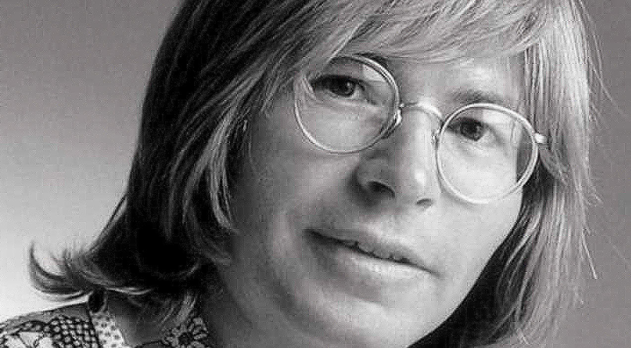 John Denver Wanted His Legacy To Be Remembered For This 1 Reason More Than Anything (ARCHIVES) | Country Music Videos