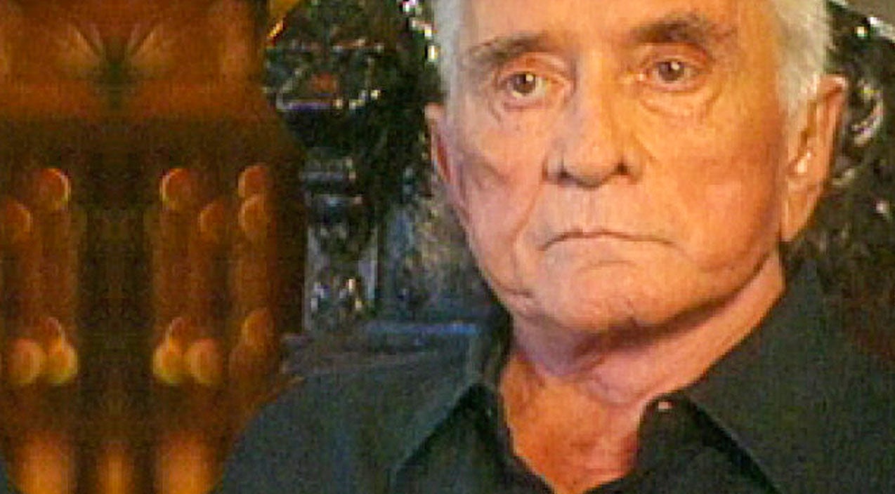Johnny cash Songs | 'I Expect My Life To End Soon' - Johnny Cash Looks Back On His Life In Final Interview | Country Music Videos