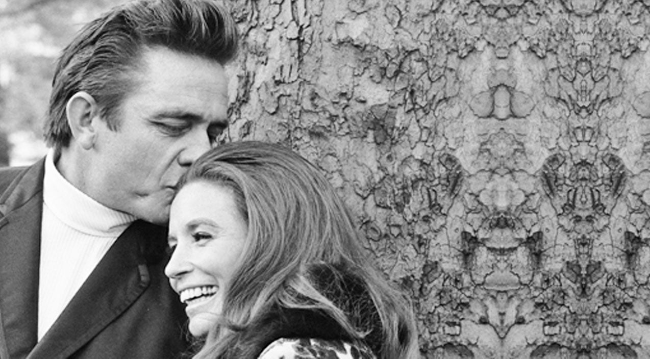 June carter Songs | Johnny & June's Love Radiates Through Their Final Performance Together | Country Music Videos