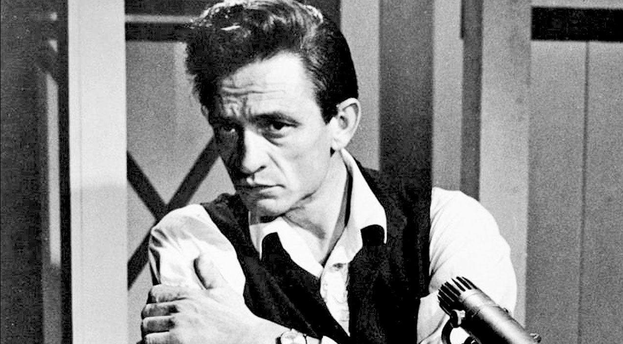 June carter cash Songs | The Story Behind Johnny Cash's Monumental Debut At The Grand Ole Opry | Country Music Videos