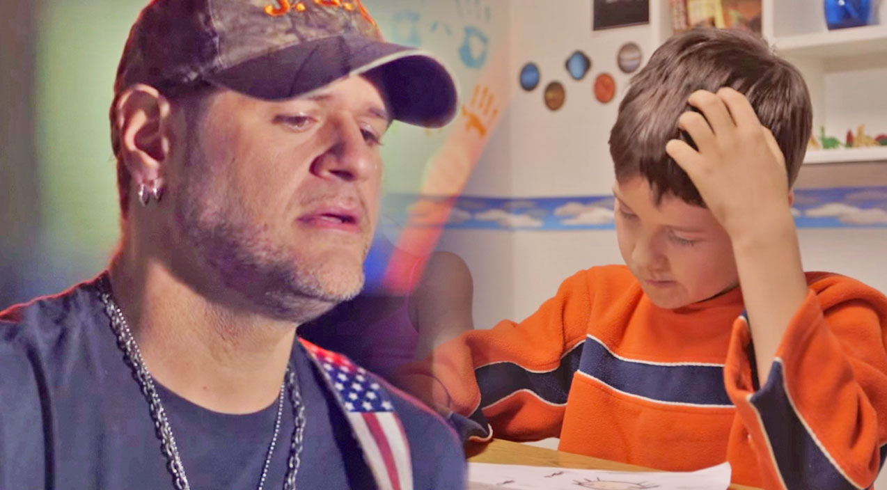 Johnny orr band Songs | Incredibly Moving Country Song, 'We'll Get By', Sheds Light On Autism | Country Music Videos