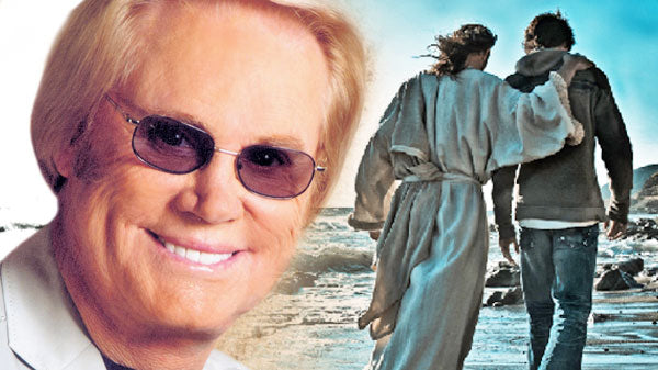 George jones Songs | George Jones - What A Friend We Have In Jesus | Country Music Videos