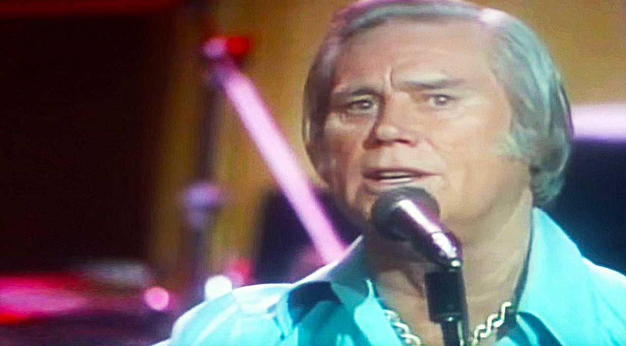 George jones Songs | George Jones Demands 'Who's Gonna Fill Their Shoes' In Powerful Tribute To Country Music Icons | Country Music Videos