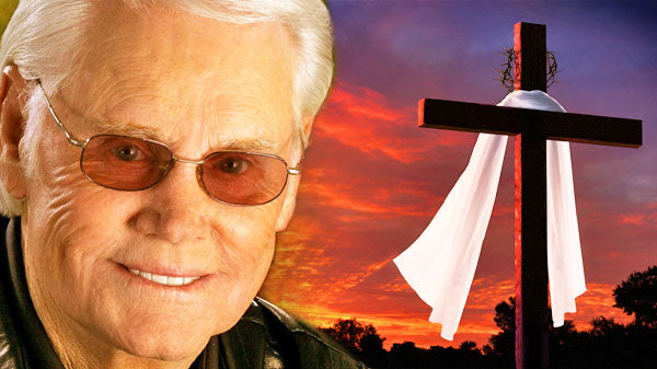 George jones Songs | George Jones - I Know A Man Who Can (WATCH) | Country Music Videos