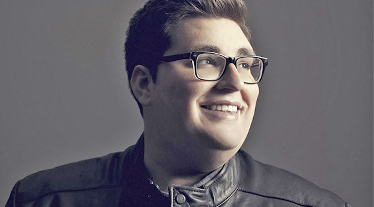 The voice Songs | 'Voice' Champion Jordan Smith Stays True To His Faith In Debut Single | Country Music Videos