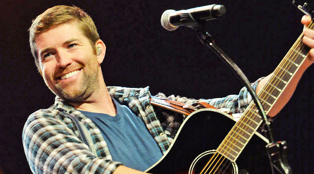 Modern country Songs | Presidential Candidate Joins Josh Turner For Unforgettable Performance | Country Music Videos
