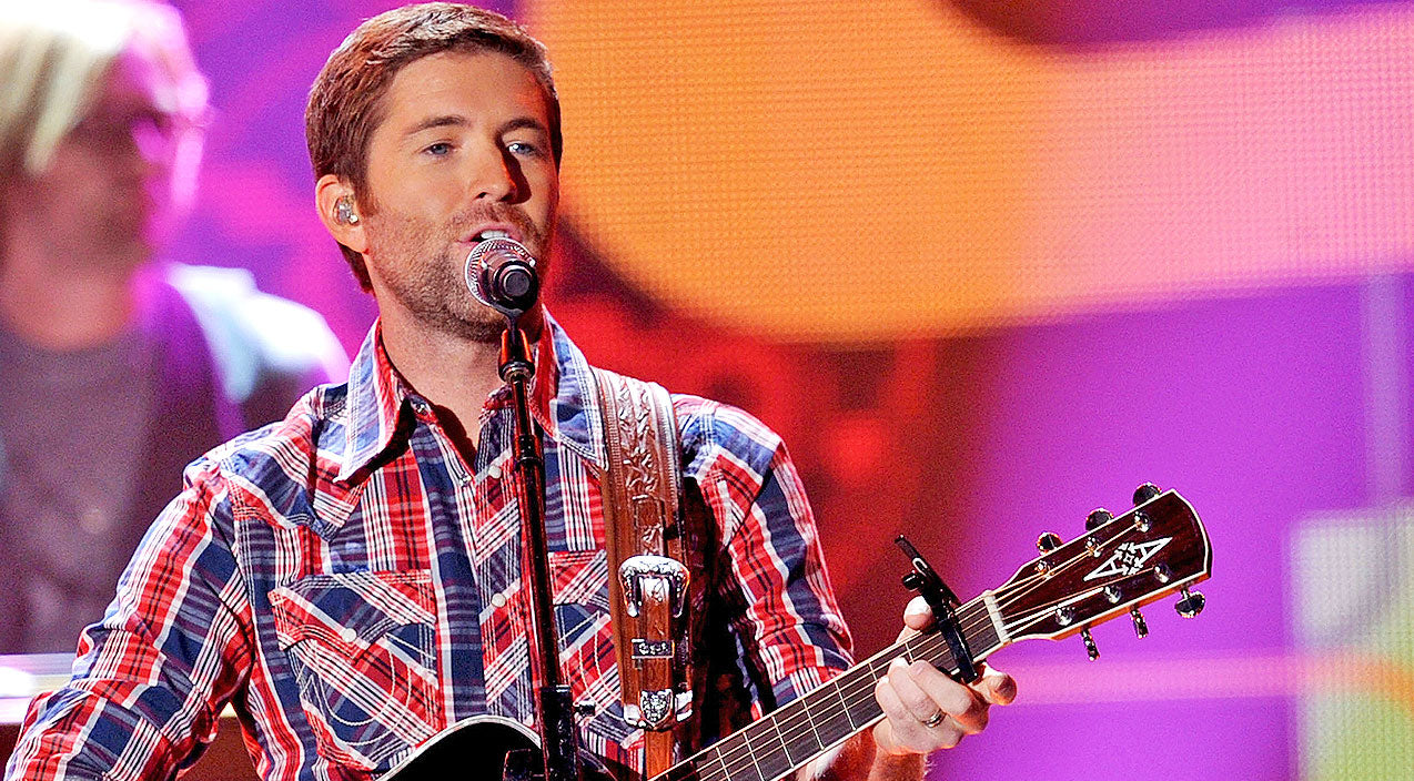 Josh turner Songs | After 18 Months Of Silence, Josh Turner FINALLY Releases New Music | Country Music Videos
