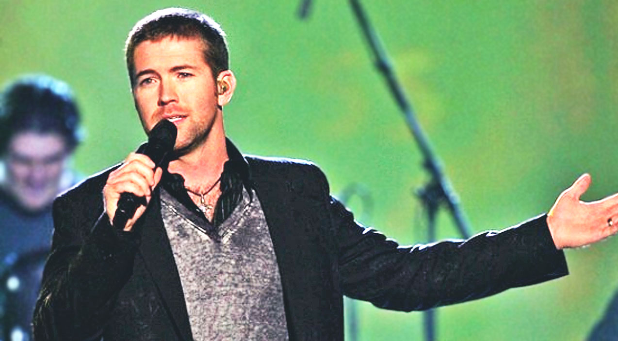 Modern country Songs | Josh Turner Breaks Silence On Reason Behind Long Absence | Country Music Videos