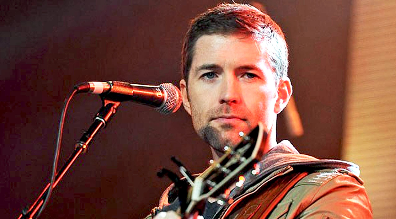 Modern country Songs | Josh Turner Under Fire For Recent Boar Hunting Trip | Country Music Videos
