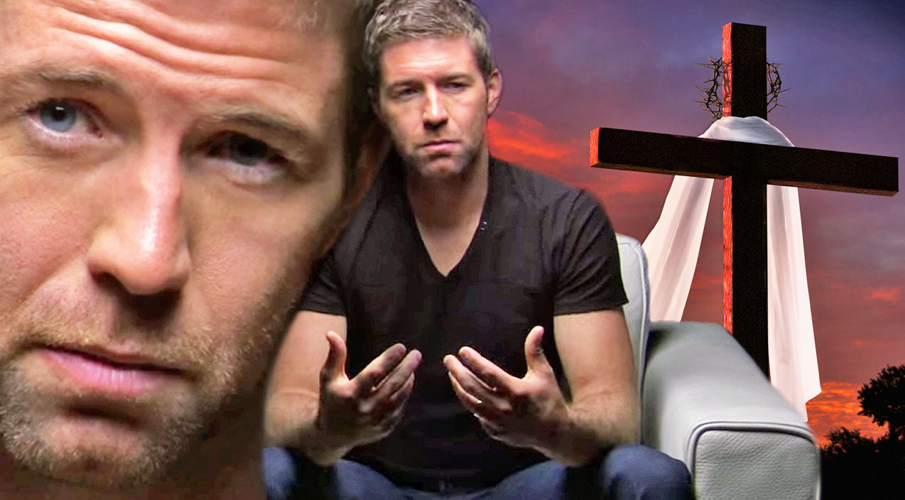 Josh turner Songs | Josh Turner Shares His Incredibly Moving Testimony | Country Music Videos