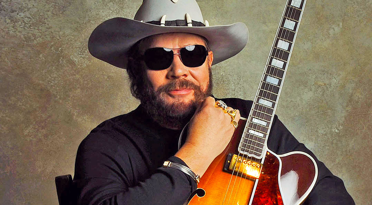 Hank williams jr. Songs | BREAKING: Hank Williams Jr. Just Made The Announcement Fans Have Been Waiting For | Country Music Videos