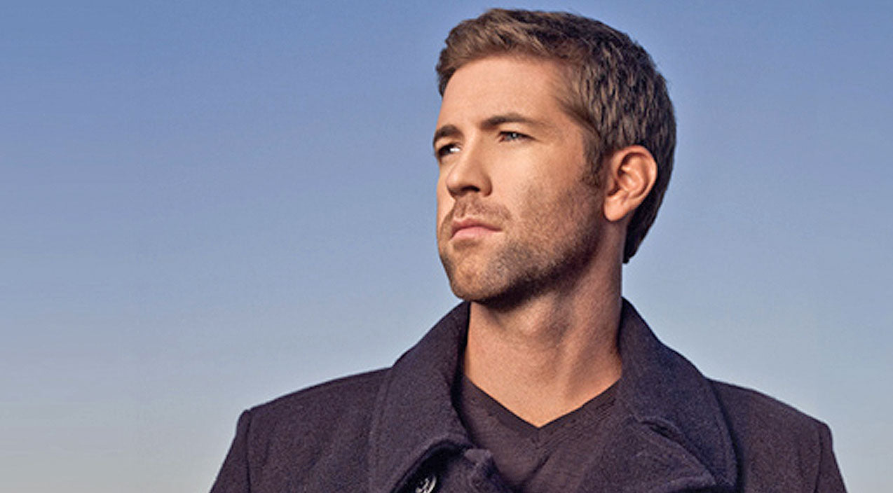 Josh turner Songs | Josh Turner Forced To Cancel Concert, Mourns The Loss Of Two People Close To Him | Country Music Videos