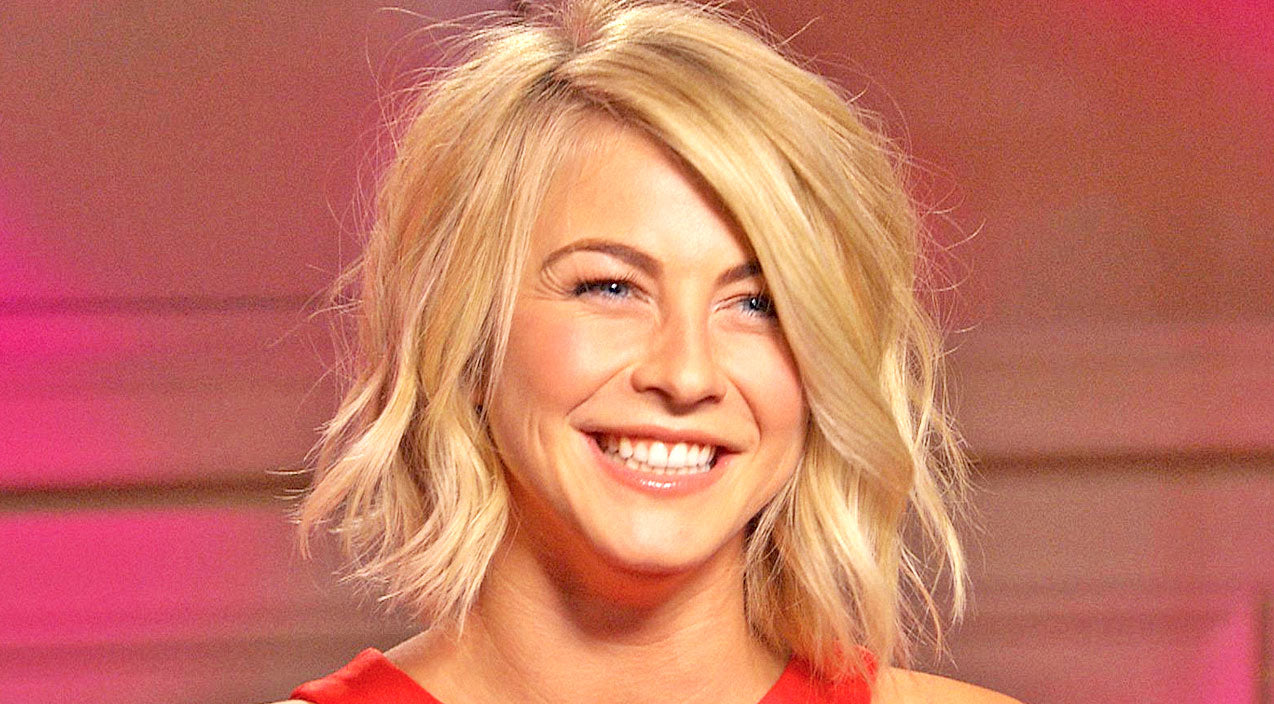 Julianne hough Songs | Julianne Hough Lands Exciting New Television Gig | Country Music Videos