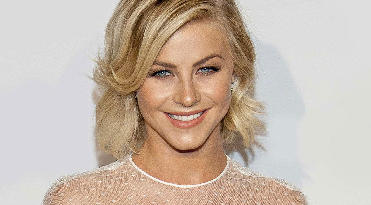Julianne hough Songs   Julianne Hough Spills The Beans On Upcoming Wedding Plans   Country Music Videos