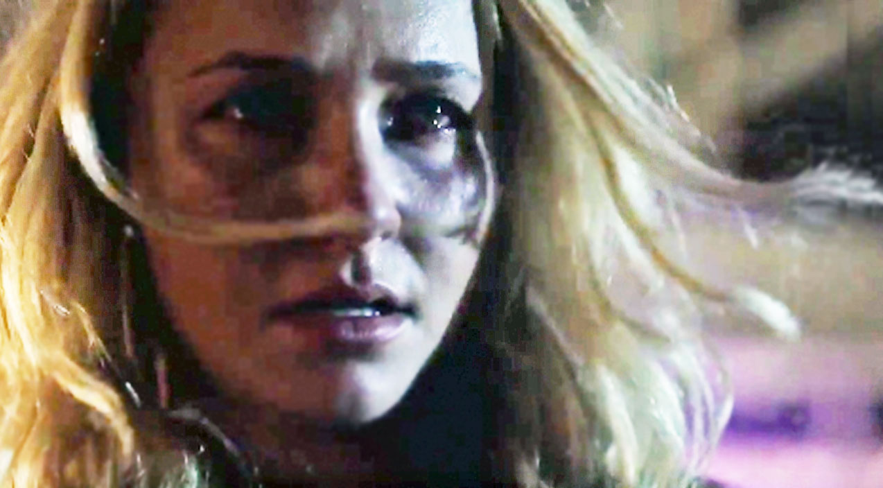 Patsy cline Songs | Country Diva Juliette Barnes Prays For Redemption In Latest 'Nashville' Promo | Country Music Videos