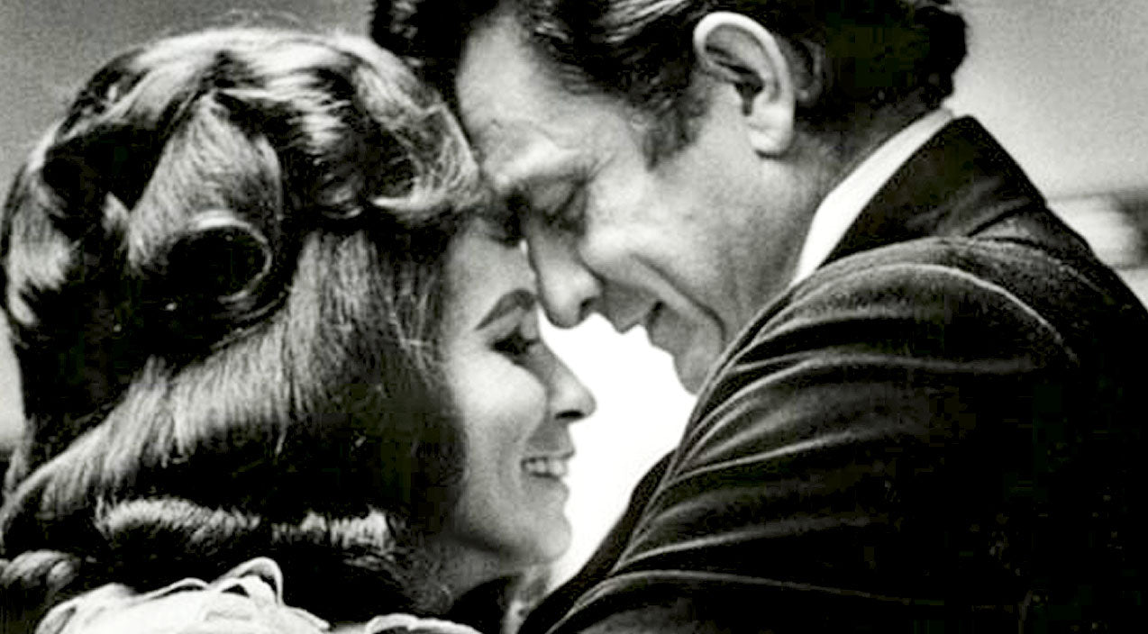 June carter cash Songs | Johnny Cash Reveals His Undying Love For June Carter In Most Romantic Letter Of All Time | Country Music Videos