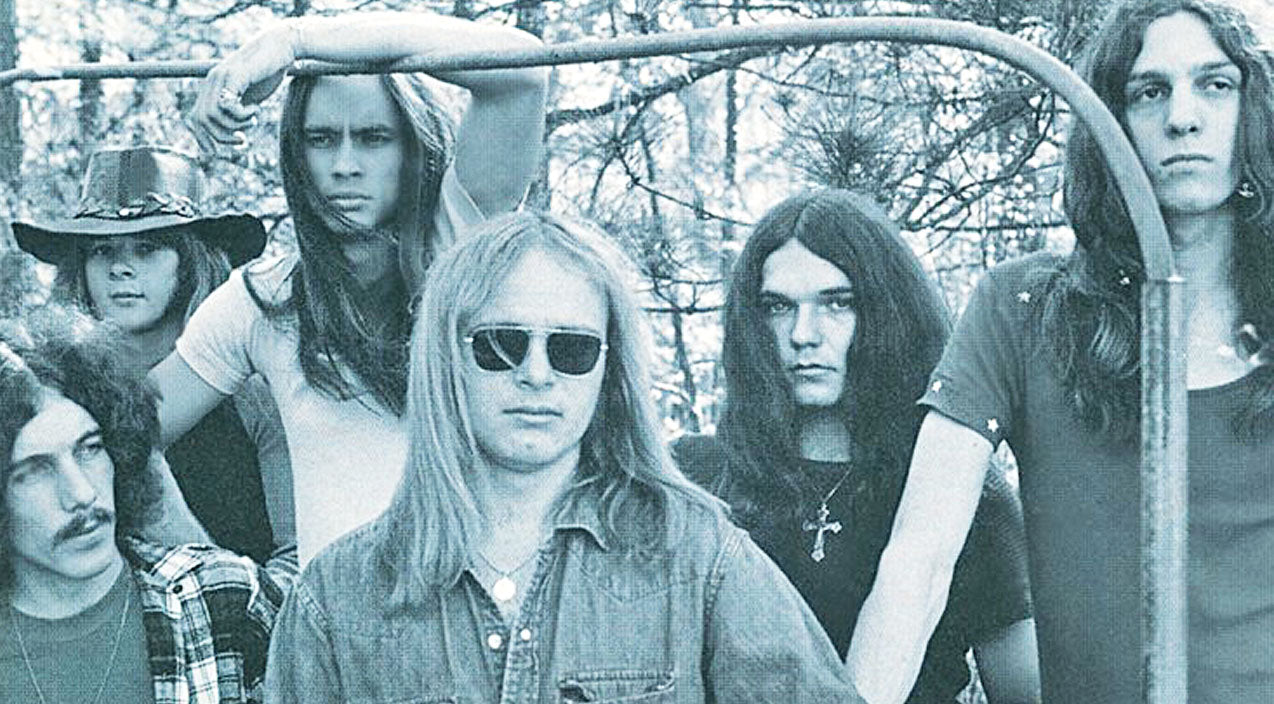 Lynyrd skynyrd Songs | Demo For Skynyrd's Groovy Song 'Junkie' Will Have You Hooked From The Start | Country Music Videos