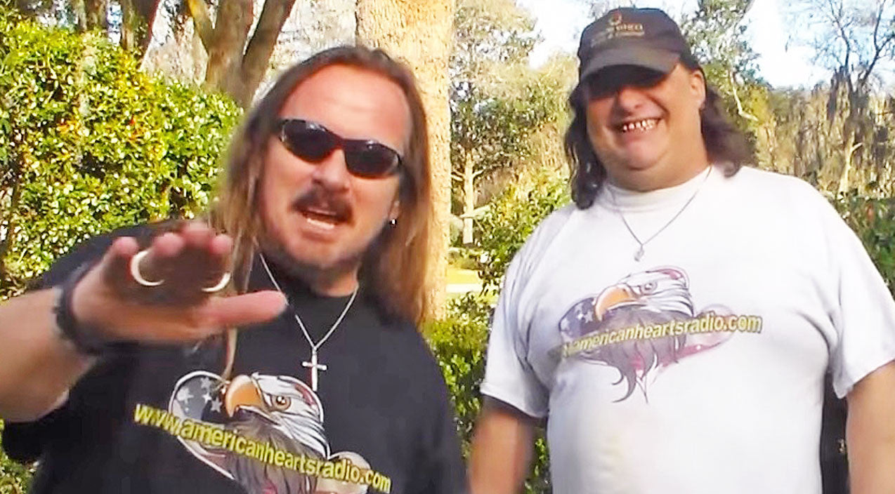 Lynyrd skynyrd Songs | Johnny Van Zant Dishes On His All-Time Favorite Memory With Skynyrd | Country Music Videos