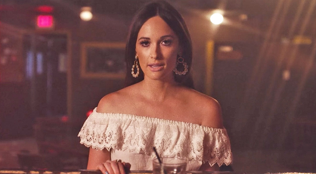 Modern country Songs | Kacey Musgraves Expresses Her Beef With Current Radio Station Playlists | Country Music Videos