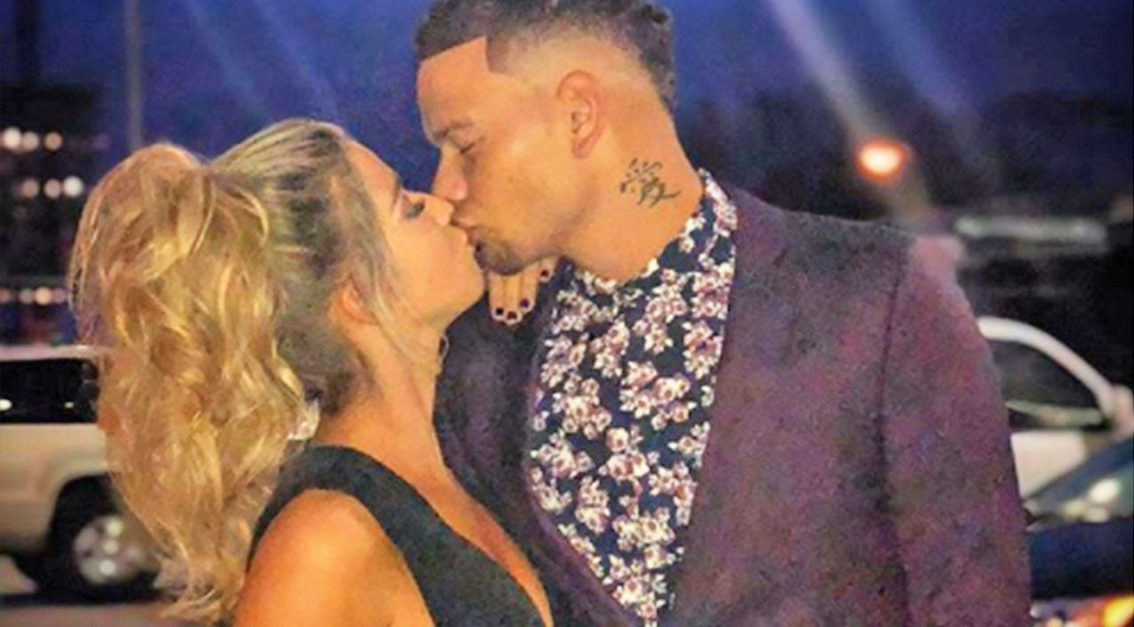 Kane brown Songs | Kane Brown Finally Reveals Details Of His 'Weird Proposal' | Country Music Videos