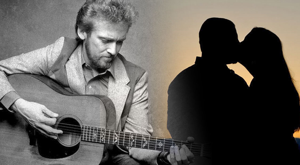 Keith whitley Songs | One Of Keith Whitley's Last Recordings,