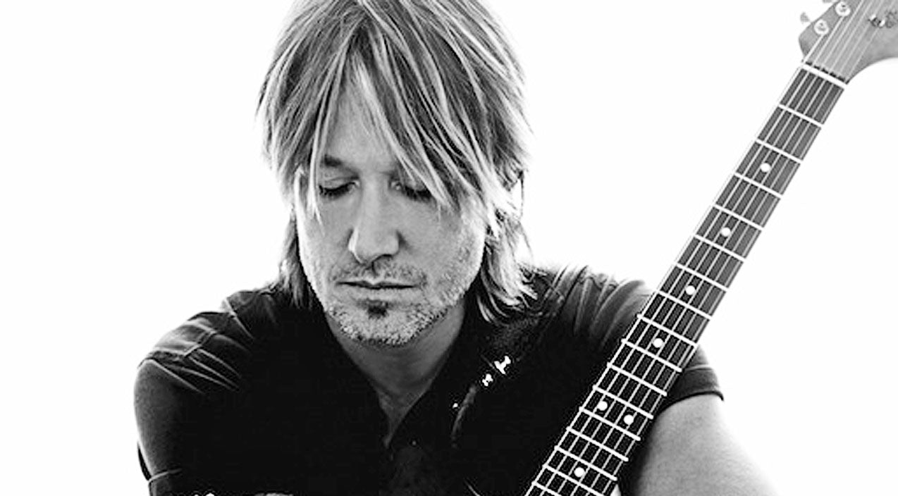 Modern country Songs | Keith Urban Confesses The Surprising Reason Why He Dropped Out Of High School | Country Music Videos