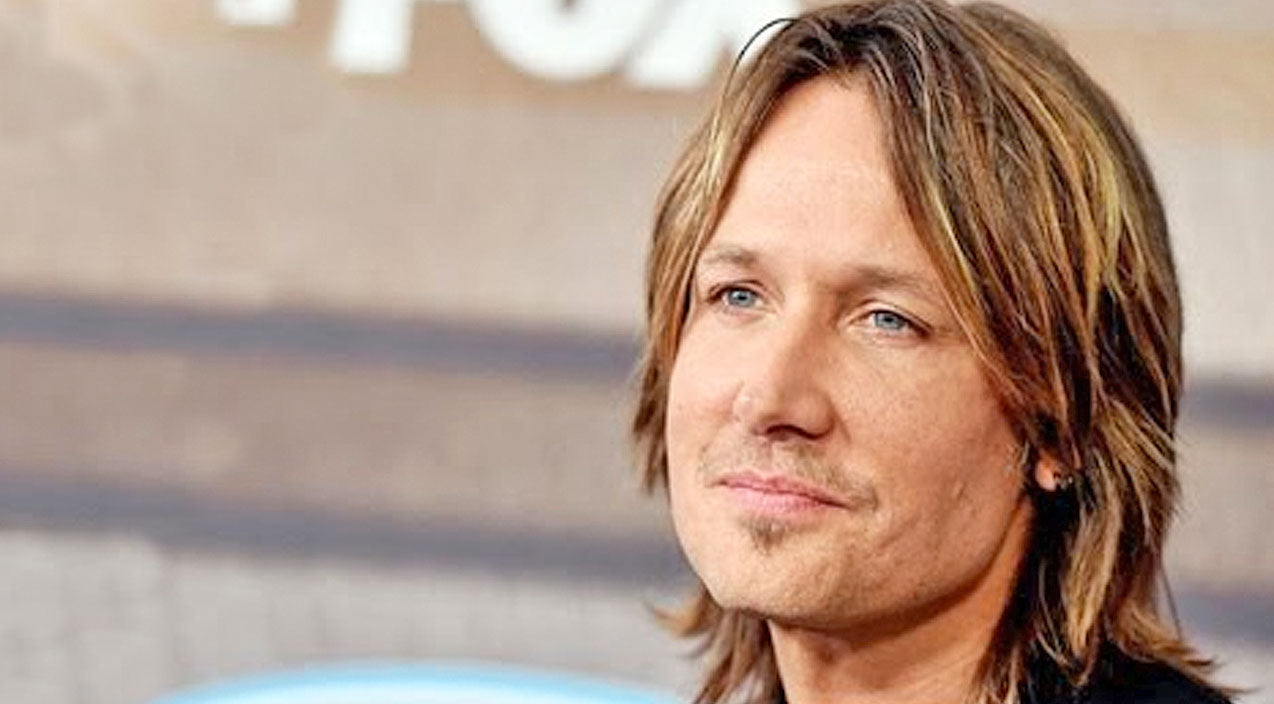 Modern country Songs | Keith Urban Reveals The Tragic Truth Behind His Struggle With Drugs And Alcohol | Country Music Videos
