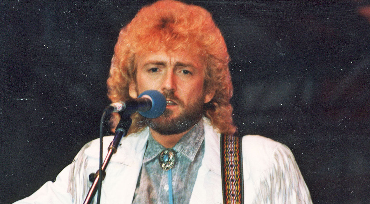 Keith whitley Songs | 2.