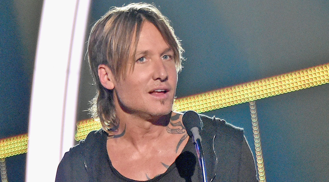 Keith urban Songs   Keith Urban Says Once And For All If He Will Return As Judge For 'American Idol' Reboot   Country Music Videos