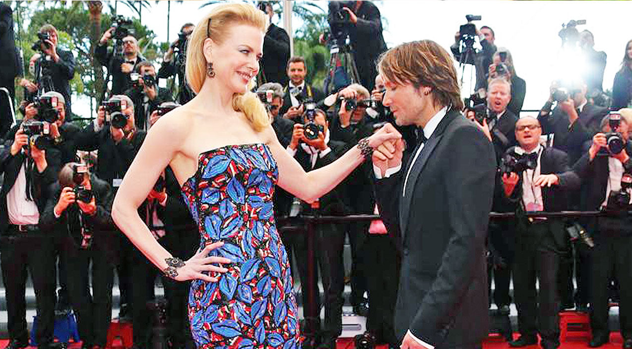 Nicole kidman Songs   6. When He Compared Her Love To A Hemingway Quote   Country Music Videos