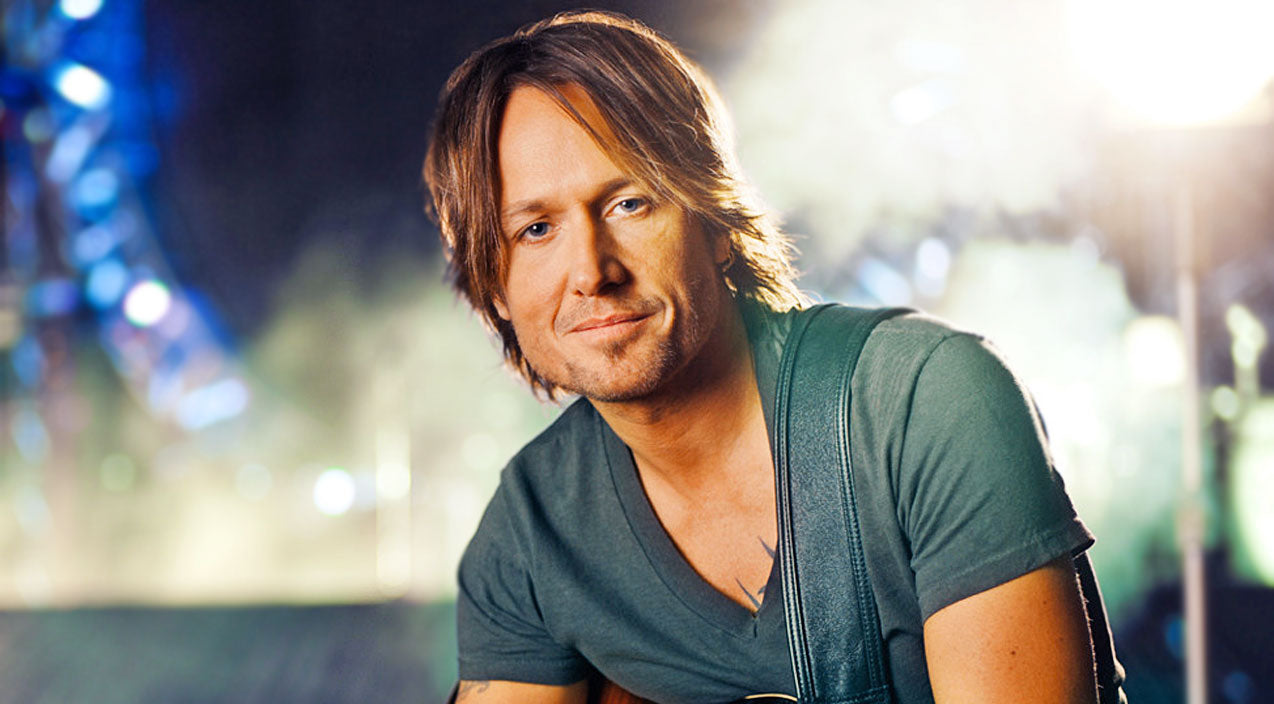 Modern country Songs | Keith Urban Shares His Thoughts On Today's Country | Country Music Videos