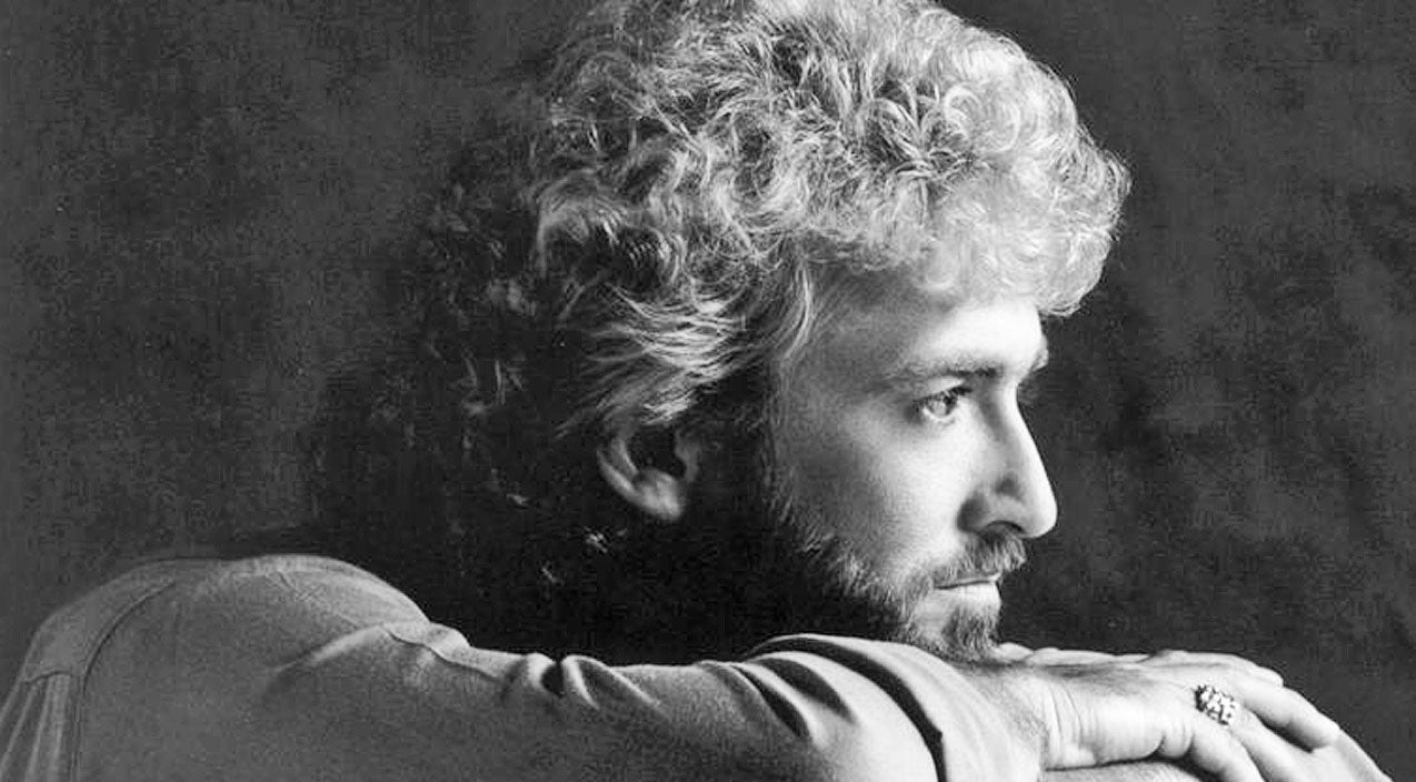 Keith whitley Songs | 5.