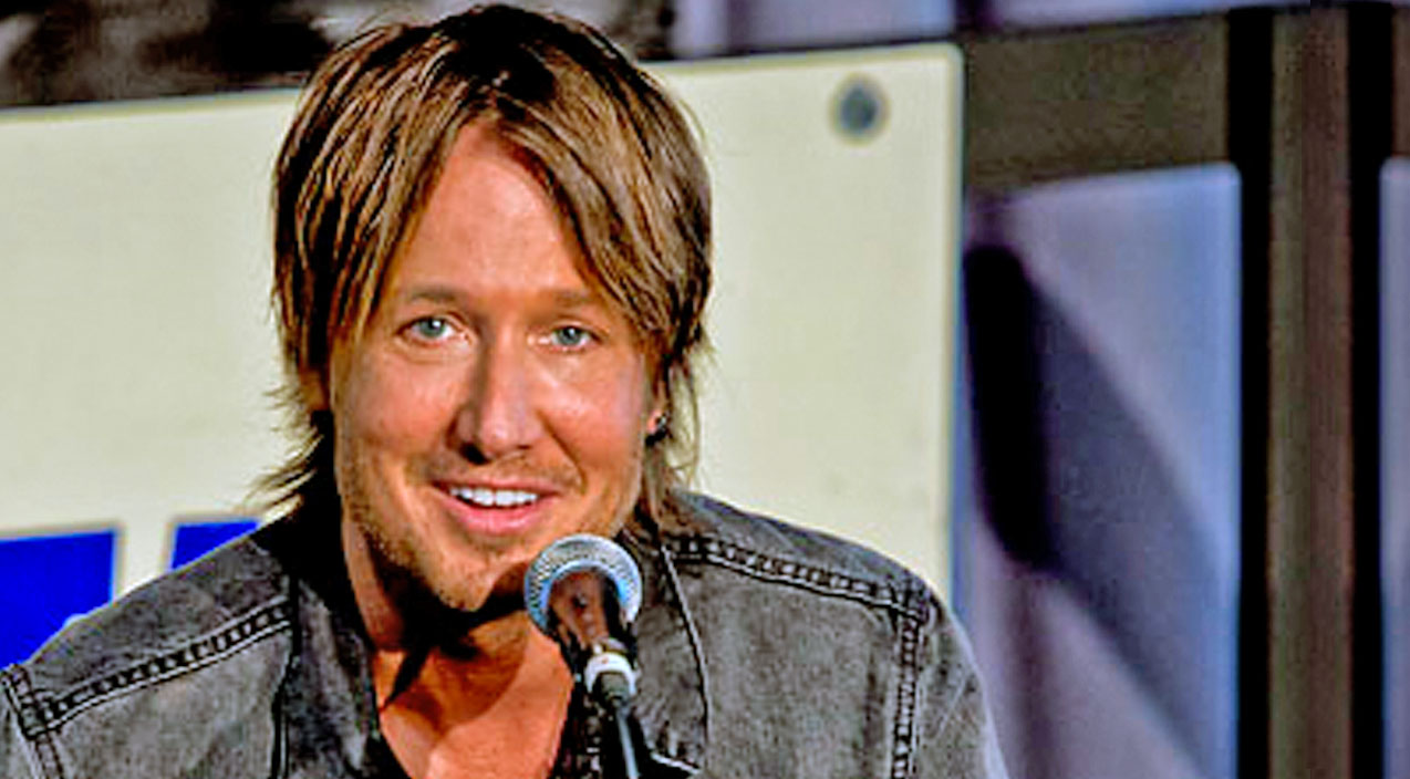 Keith urban Songs | Keith Urban Finds Himself In An Unfortunate Situation While 4-Wheeling | Country Music Videos