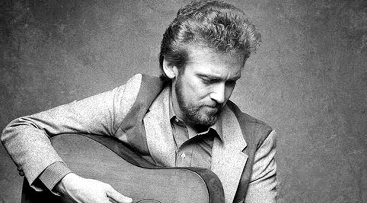 Keith whitley Songs | Top 5 Keith Whitley Songs That Will Tug At Your Heartstrings | Country Music Videos