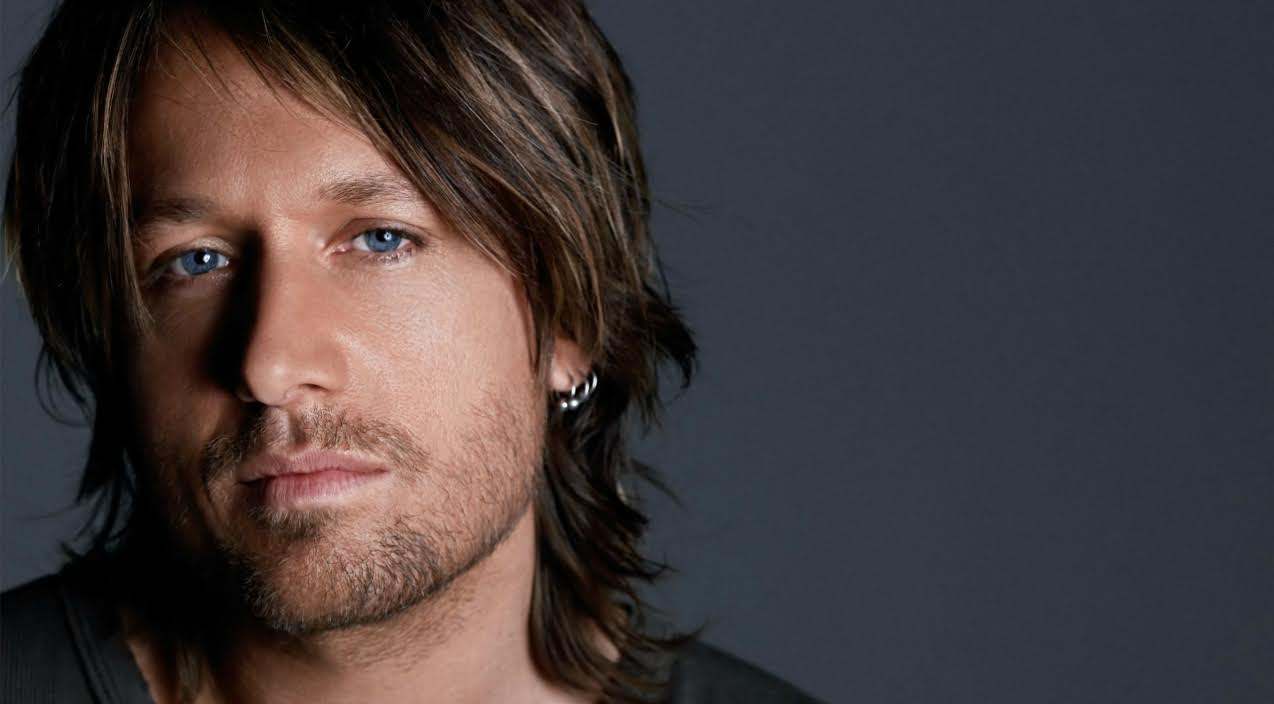 Keith urban Songs | Keith Urban Needs Your Prayers After Devastating News | Country Music Videos