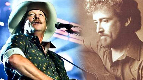 Keith whitley Songs | Keith Whitley & Alan Jackson - Don't Close Your Eyes (Remix) (VIDEO) | Country Music Videos