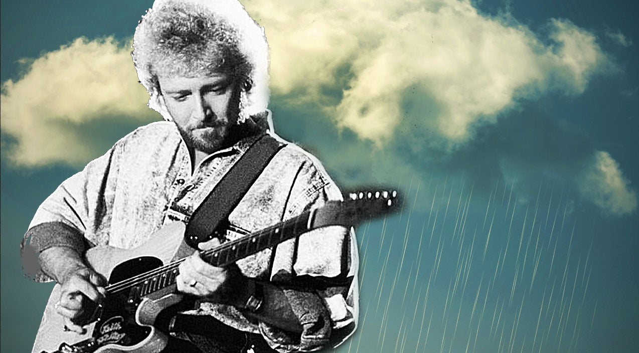 Keith whitley Songs | Keith Whitley Sings