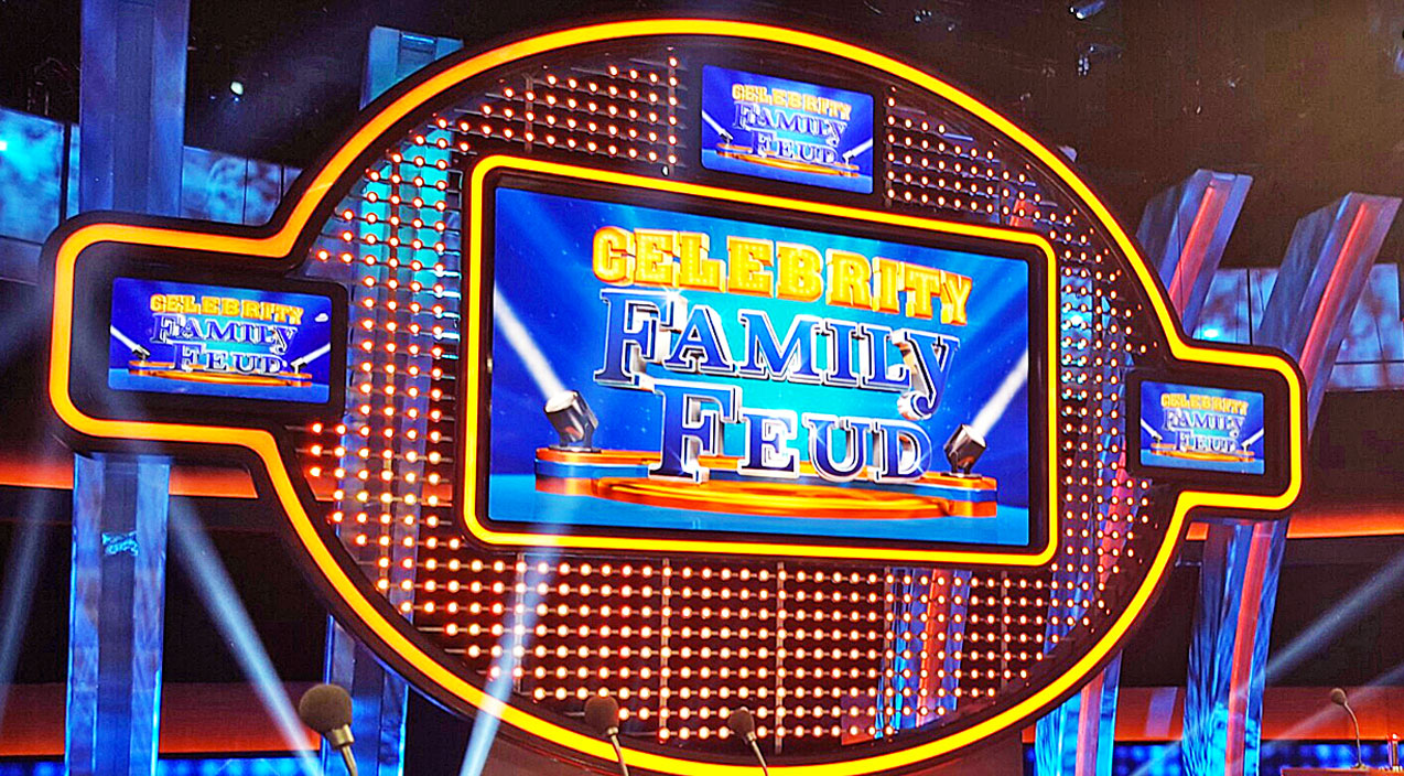 Kellie pickler Songs | Popular Country Stars Sign On For 'Celebrity Family Feud' | Country Music Videos