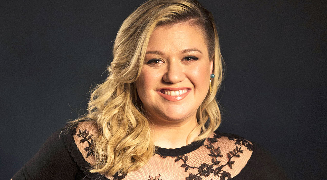 Kelly clarkson Songs | Kelly Clarkson Shares Adorable New Photo Of Her Baby Boy | Country Music Videos