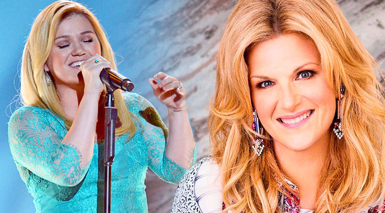 Trisha yearwood Songs | 4. Trisha Yearwood's 'Walkaway Joe' | Country Music Videos