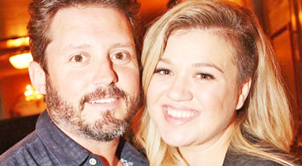 Kelly clarkson Songs | Ever Wonder How Kelly Clarkson & Her Husband Met? The Answer May Surprise You | Country Music Videos