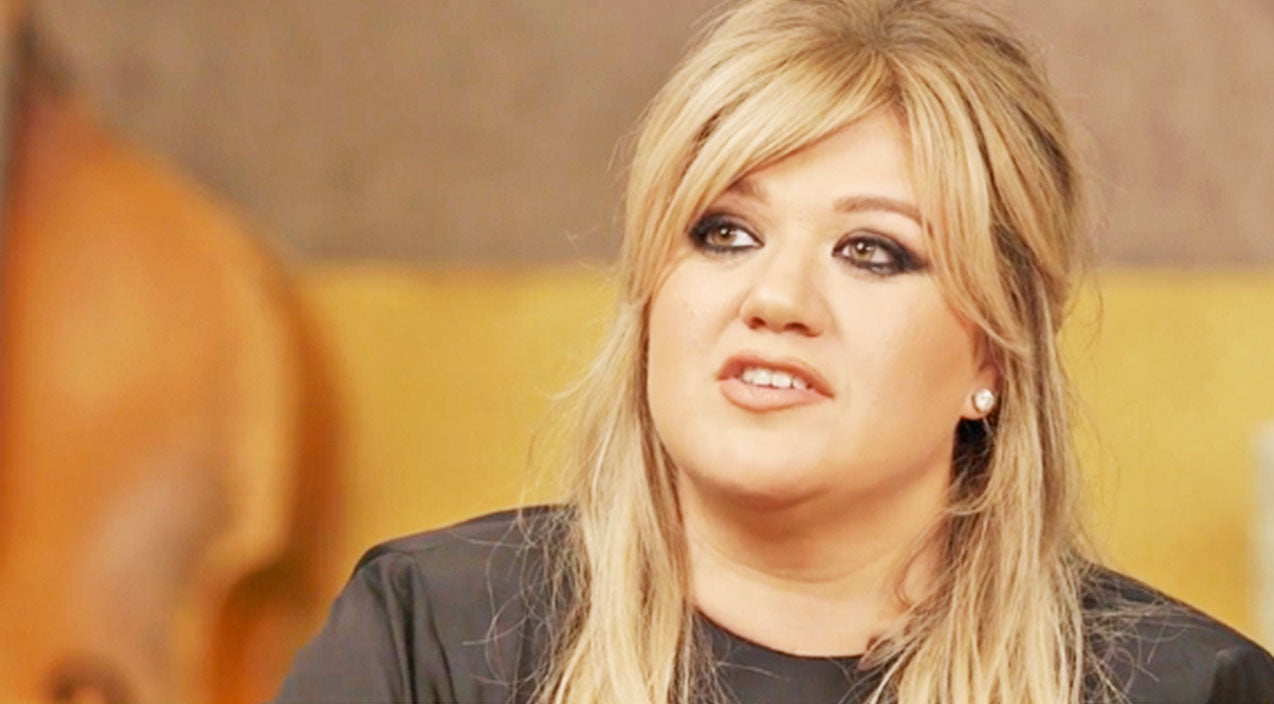 Miley cyrus Songs | Kelly Clarkson Finally Reveals Why She Chose 'The Voice' Over 'Idol' | Country Music Videos