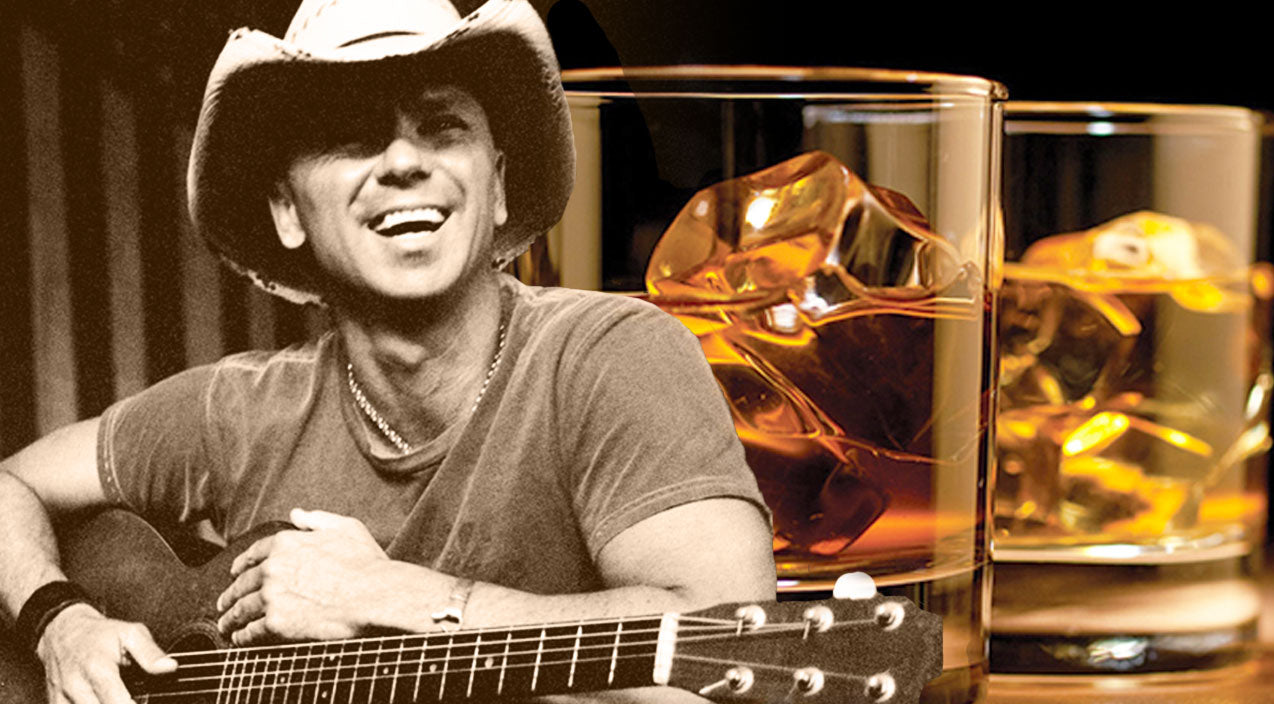 Kenny chesney Songs | Kenny Chesney - Out Last Night (WATCH) | Country Music Videos