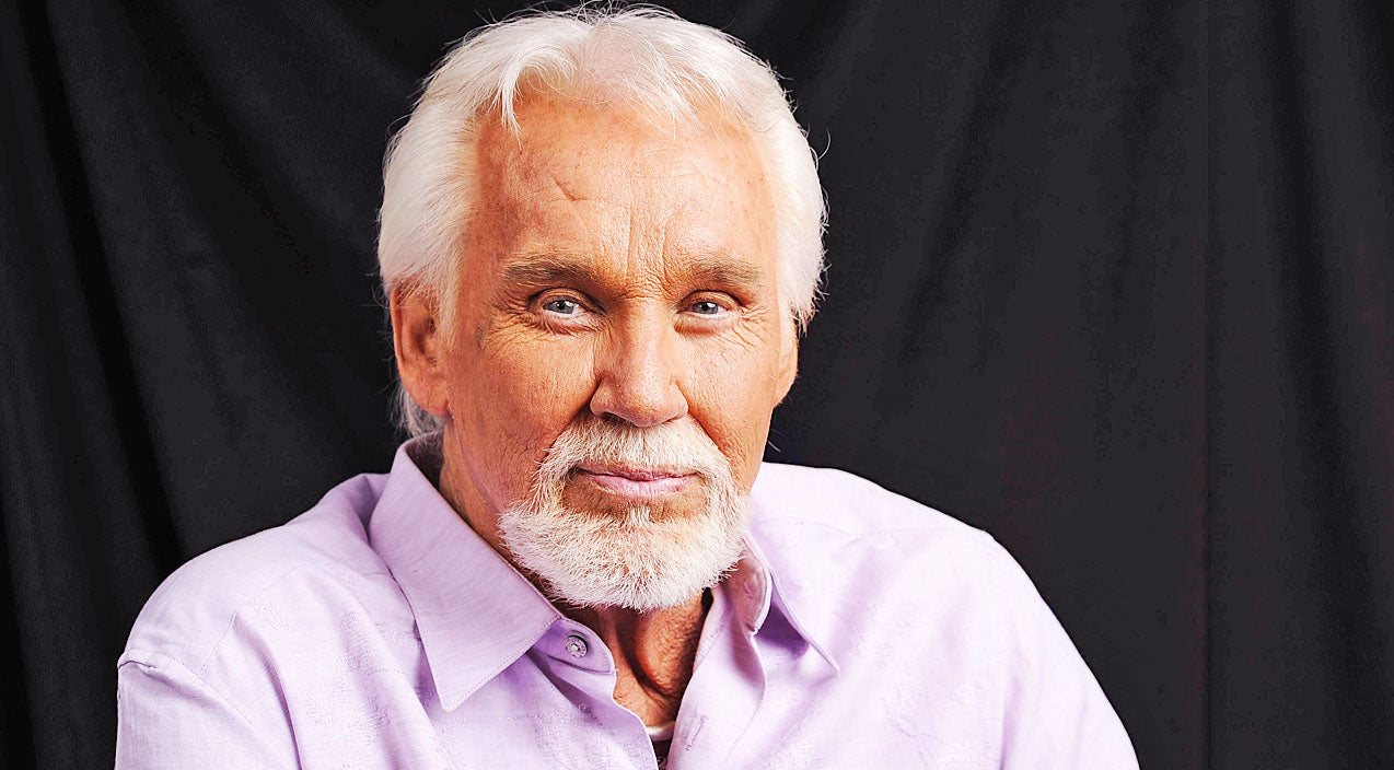 Kenny rogers Songs | Kenny Rogers Shocks With Confession No One Saw Coming | Country Music Videos