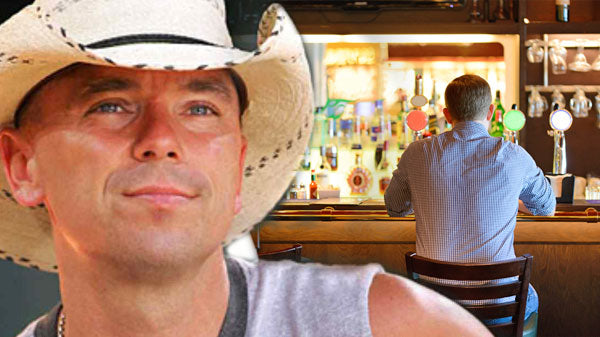 Kenny chesney Songs | Kenny Chesney - The Good Stuff (WATCH) | Country Music Videos