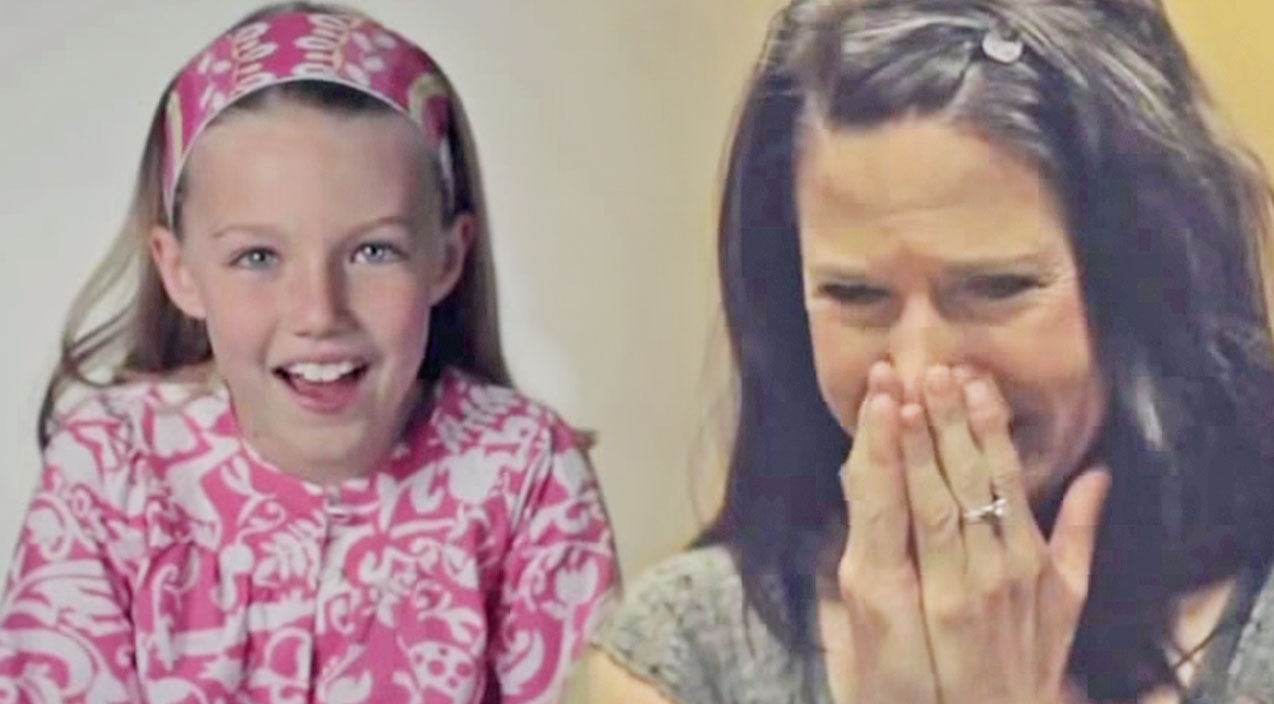 Mother's day Songs | Kids Explain Why They Love Their Moms... And It Will Melt Your Heart! | Country Music Videos
