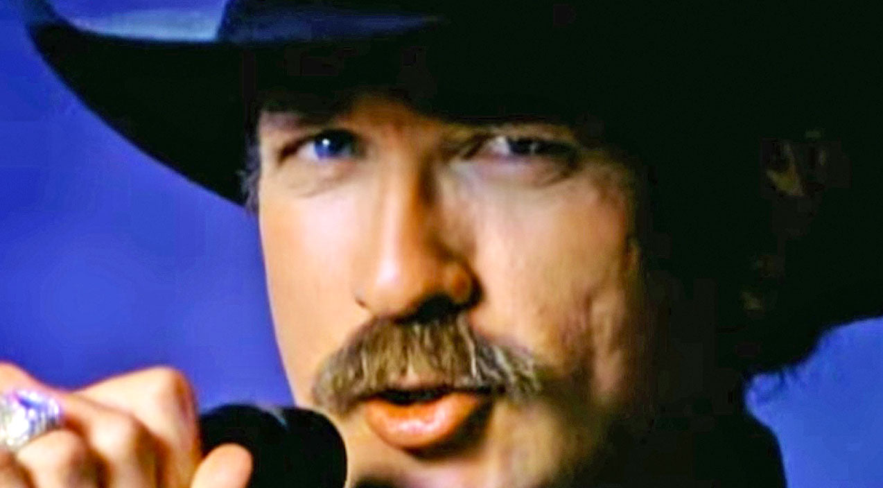 Kix brooks Songs | 4.