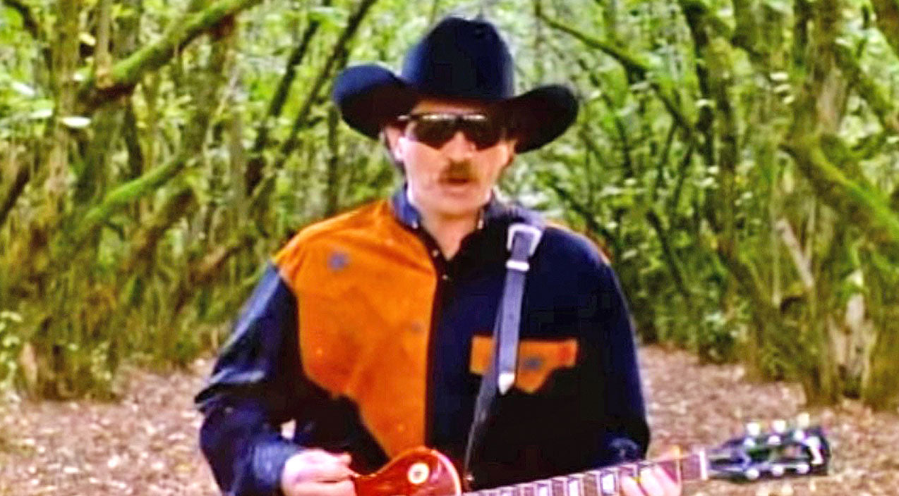 Kix brooks Songs | 2.