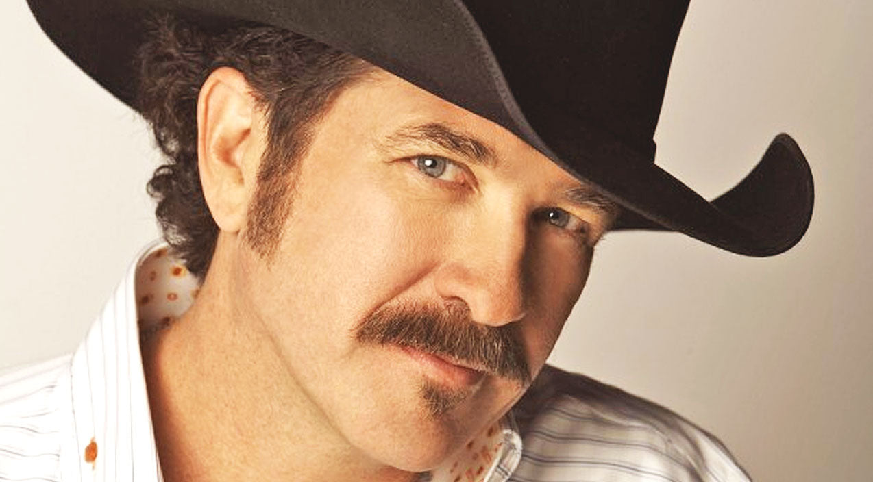 Kix brooks Songs | Top 4 Unforgettable Brooks & Dunn Songs Led By Kix Brooks | Country Music Videos